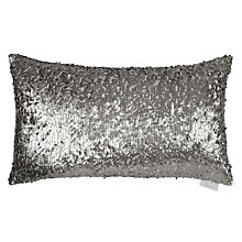 Buy Voyage Aquila Cushion Online at johnlewis.com