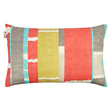 Buy Scion Kamili Cushion Online at johnlewis.com