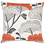 Buy Sanderson Home Treetops Cushion Online at johnlewis.com