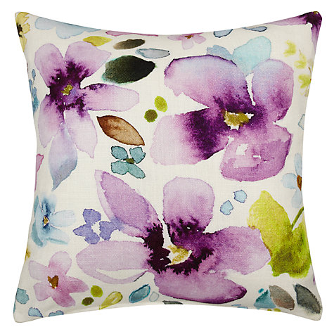 Buy bluebellgray Christine Cushion Online at johnlewis.com
