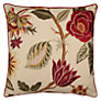 Buy Zoffany Anjolie Cushion Online at johnlewis.com
