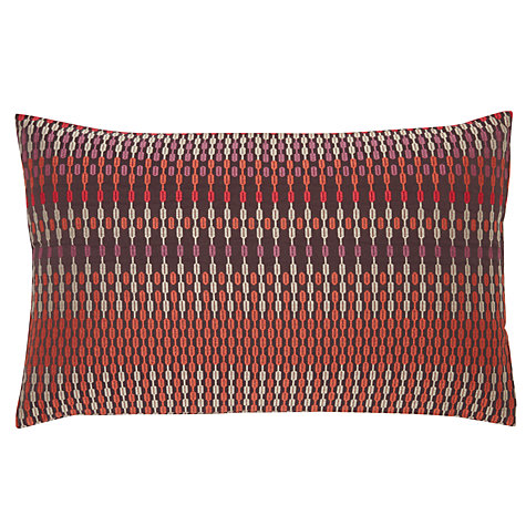 Buy Harlequin Array Cushion Online at johnlewis.com