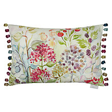 Buy Voyage Hedgerow Cushion Online at johnlewis.com