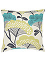 Sanderson Home Tree Tops Cushion