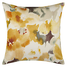 Buy Sanderson Varese Cushion Online at johnlewis.com