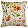 Buy Sanderson Spring Flowers Cushion Online at johnlewis.com
