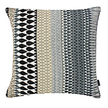 Buy Margo Selby Iceni Cushion Online at johnlewis.com