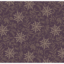 Buy Sophie Conran Aurelia Amethyst Wallpaper Online at johnlewis.com