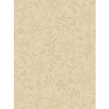 Buy Sophie Conran Aurelia Wallpaper Online at johnlewis.com