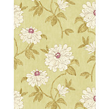 Buy Sophie Conran Beatrice Wallpaper Online at johnlewis.com