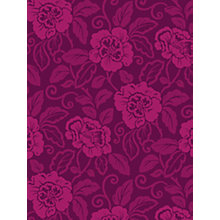 Buy Sophie Conran Belle Paste the Wall Wallpaper Online at johnlewis.com