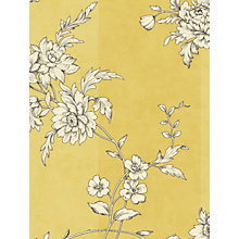 Buy Sophie Conran Chantilly Wallpaper Online at johnlewis.com