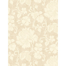 Buy Sophie Conran Juliette Wallpaper Online at johnlewis.com