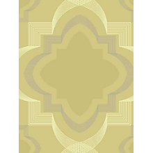 Buy Sophie Conran Valentine Wallpaper Online at johnlewis.com