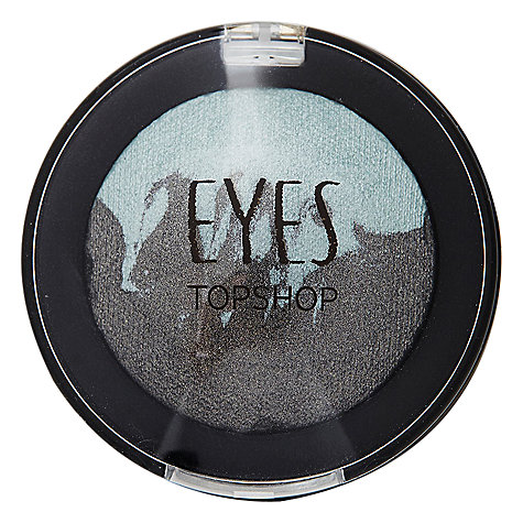 Buy TOPSHOP Eye Shadow Duo Online at johnlewis.com