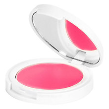 Buy TOPSHOP Cream Blush Online at johnlewis.com