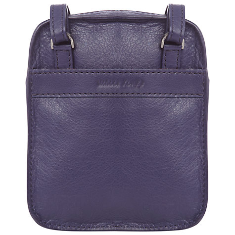 Buy White Stuff Penelope Bag Online at johnlewis.com
