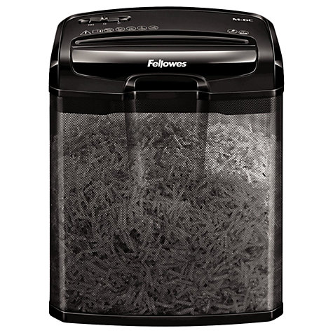 where can i buy a paper shredder in hong kong Find great deals on ebay for mini paper shredder shop with confidence  buy it now item location  from hong kong was: previous price $1899.