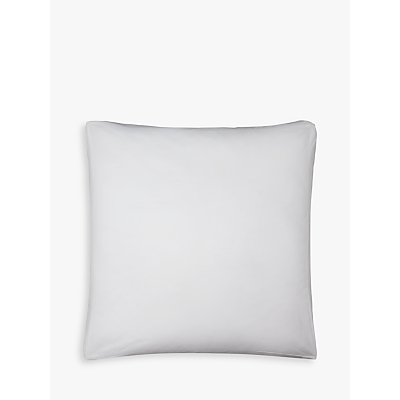 John Lewis Boxed Polyester Cushion Pad