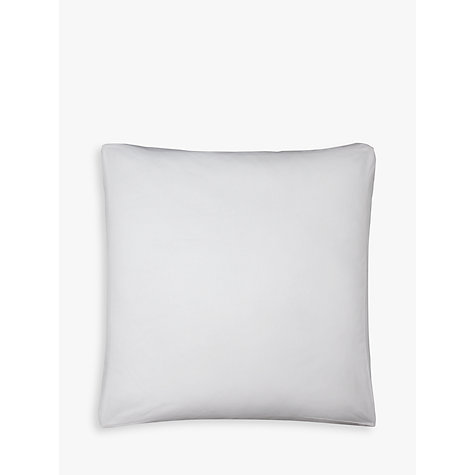 Buy John Lewis Boxed Polyester Cushion Pad Online at johnlewis.com