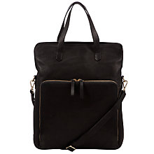 Buy COLLECTION by John Lewis Sparky iPad Tech Shoulder Bag Online at johnlewis.com