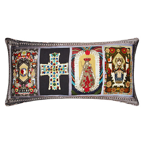 Buy Christian Lacroix Patio Cushion Online at johnlewis.com
