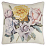 Buy Designers Guild Viola Cushion Online at johnlewis.com