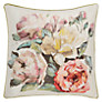 Buy Designer's Guild Octavia Cushion Online at johnlewis.com