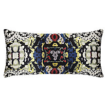 Buy Christian Lacroix Souk Cushion Online at johnlewis.com