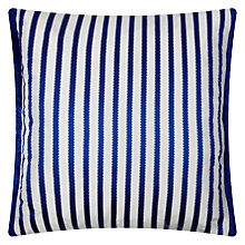 Buy Designers Guild Franchini Cushion Online at johnlewis.com