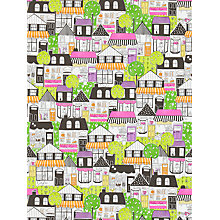 Buy Harlequin Boutique Wallpaper Online at johnlewis.com