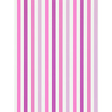 Buy Harlequin La Di Da Wallpaper Online at johnlewis.com