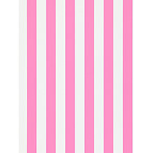Buy Harlequin Mimi Stripe Wallpaper Online at johnlewis.com