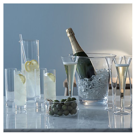 Buy LSA Bar Long Drink Set Online at johnlewis.com