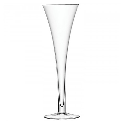 Buy LSA Bar Champagne Set Online at johnlewis.com
