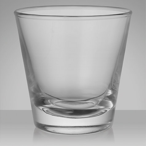 Buy LSA Wine Casual Water Glass, Set of 4 Online at johnlewis.com