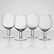 Buy LSA Wine Casual Glassware Online at johnlewis.com