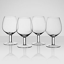LSA Wine Casual Glassware