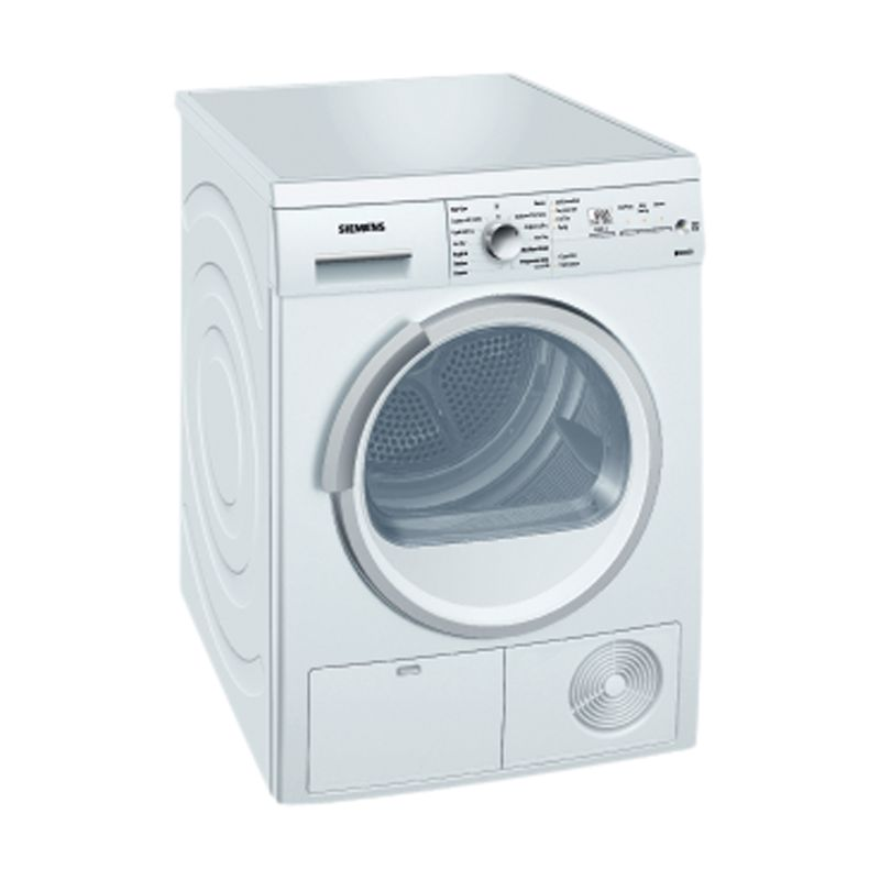 buy cheap siemens condenser tumble dryer compare tumble. Black Bedroom Furniture Sets. Home Design Ideas