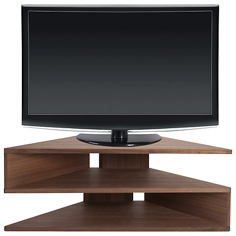 "Buy Greenapple Zed Television Stand for TV's up to 46"" Online at johnlewis.com"