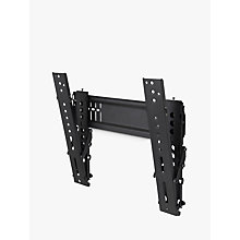 "Buy AVF JZL4701 Flat Tilting TV Bracket for TVs from 26 - 47"" Online at johnlewis.com"