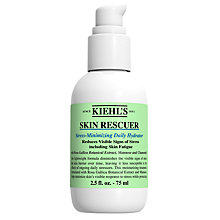 Buy Kiehl's Skin Rescuer, 75ml Online at johnlewis.com