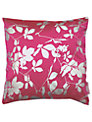 Clarissa Hulse Virginia Creeper Cushion