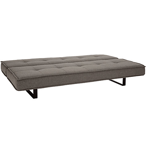 Buy House by John Lewis Napa Sofa Bed Online at johnlewis.com