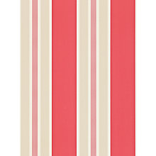 Buy Harlequin Yo Yo Wallpaper Online at johnlewis.com