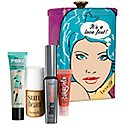 Benefit It's A Love Fest Makeup Gift Set