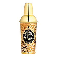 Buy Benefit Under My Spell Noelle Eau de Toilette, 30ml Online at johnlewis.com