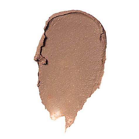 Buy Bobbi Brown Long Wear Cream Shadow Online at johnlewis.com