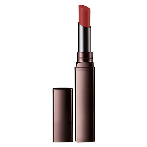 Buy Laura Mercier Rouge Nouveau Weightless Sheer Lipstick Online at johnlewis.com