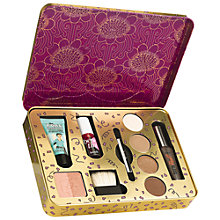 Buy Benefit Groovy Kind-a-Luv Makeup Box Set Online at johnlewis.com